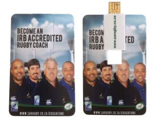 rp_SA-Rugby-Credit-Card-USB-300x239.jpg