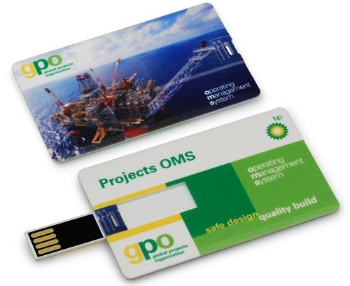 Order Custom Card USB Flash Drives-USB South Africa